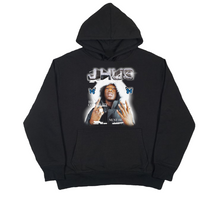 Load image into Gallery viewer, J Hus Hoodie