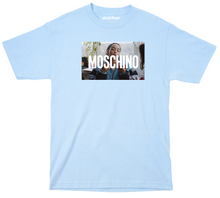 Load image into Gallery viewer, Jorja Smith M T-shirt