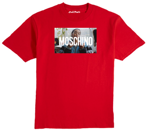 Jorja Smith M T-shirt