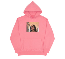 Load image into Gallery viewer, Jorja Smith Shades Hoodie