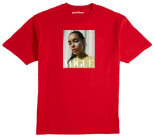 Load image into Gallery viewer, Jorja Smith V T-shirt