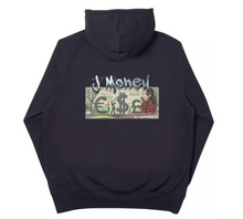 Load image into Gallery viewer, Jorja Smith Hoodie