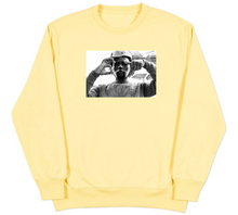Load image into Gallery viewer, 67 LD Crewneck