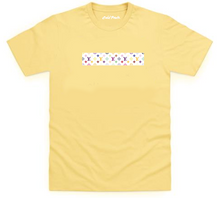 Load image into Gallery viewer, LV Box Logo T-shirt