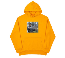 Load image into Gallery viewer, Mike Tyson Hoodie