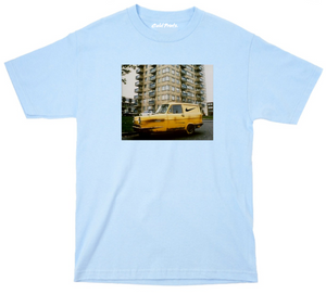 Only Fools & Horses x Nike T-shirt