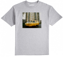 Load image into Gallery viewer, Only Fools & Horses x Nike T-shirt