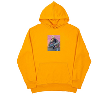 Load image into Gallery viewer, Lil Peep Hoodie