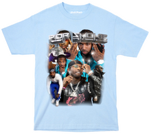 Load image into Gallery viewer, Pop Smoke T-shirt