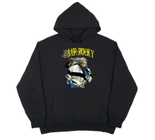 Load image into Gallery viewer, Asap Rocky Hoodie