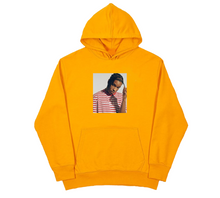 Load image into Gallery viewer, Asap Rocky Guess Hoodie