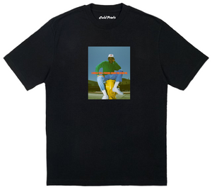 Tyler The Creator Hydrant T-shirt