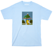 Load image into Gallery viewer, Tyler The Creator Hydrant T-shirt
