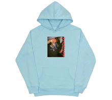 Load image into Gallery viewer, Travis Scott Antidote Hoodie