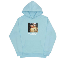Load image into Gallery viewer, Travis Scott Butterfly Effect Hoodie