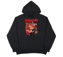 Load image into Gallery viewer, Trippie Redd Hoodie