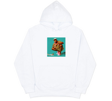 Load image into Gallery viewer, Tyler The Creator Cash Hoodie