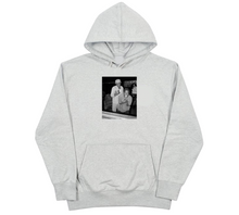 Load image into Gallery viewer, Asap Rocky & Tyler The Creator Hoodie