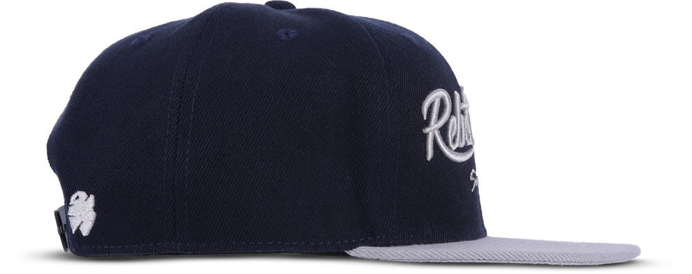 RC2_NAVY-BLUE