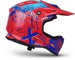 SKC-33_FUSION-RED-BLUE