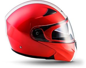 F19_RACING-RED
