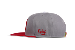 RC1_RUBY-GREY