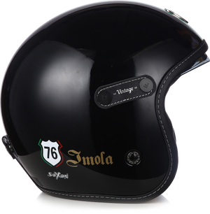 SP-888_IMOLA-BLACK