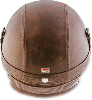 D22_LEATHER-BROWN