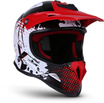SKC-33_FUSION-WHITE-RED