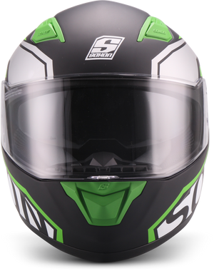 ST-1000-RACE_GREEN