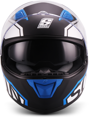 ST-1000-RACE_BLUE