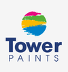 Tower Paints / drivewaypaints.com