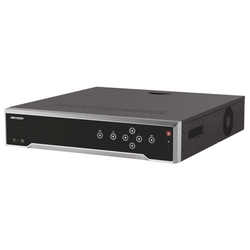 Hikvision DS-7732NI-I4-16P 32 Channel 4K NVR with 3TB HDD