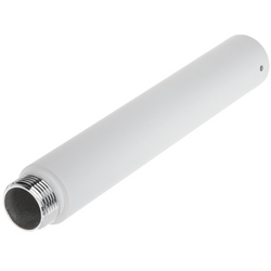 Hikvision DS-1279ZJ Extendable Pole