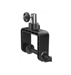 Hikvision DS-1290ZJ-BL Clamp Bracket for Covert Camera