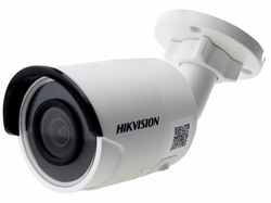 Hikvision DS-2CD2085FWD-I-4 8MP Network Bullet Camera