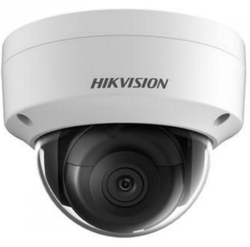 Hikvision DS-2CD2155FWD-IS 6MP Network Dome Camera 2.8mm