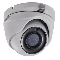 Hikvision DS-2CE56H5T-ITM 5MP EXIR Turret Camera 2.8mm