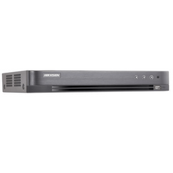 Hikvision DS-7204HUHI-K2 TVI4.0 4CH Turbo HD DVR 3TB