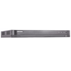 Hikvision DS-7216HUHI-K2 TVI4.0 16CH Turbo HD DVR 3TB