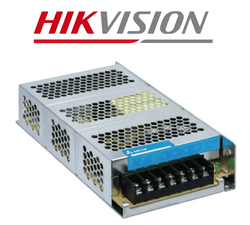 DS-KAW150-2N Hikvision Intercom Power Supply