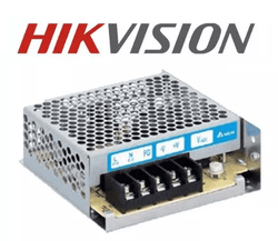 DS-KAW50-1N Hikvision Door station Power Supply