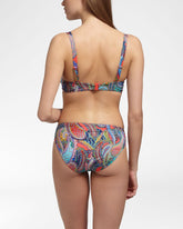 ETERNAL SUNSHINE - Bikini top wired