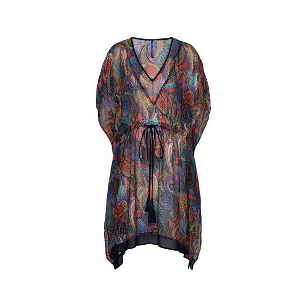 ETERNAL SUNSHINE - Tunic
