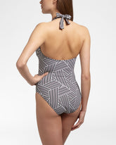 ART DECO - Bathing Suit