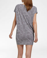 ART DECO - Tunic