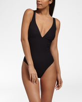 CHARMER - Bathing suit