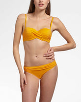 CITY SLICK SUN - Bikini bottom regular