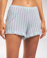 Cyell STRIPE Short