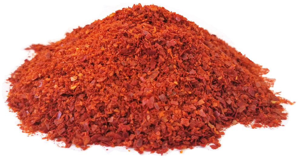 Aleppo Pepper 4 oz